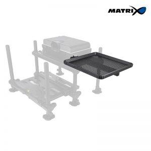standard-side-tray-matrix