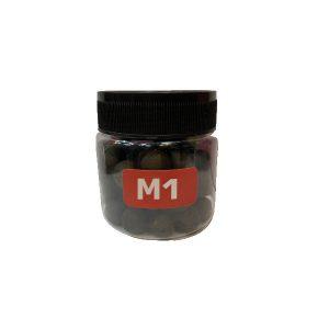 M-1-q-enzym-bojle-meleg-baits