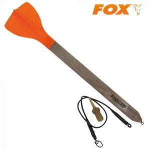 fox-edges-exocet-marker-float-kit-cac760
