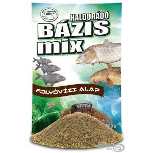 haldorado-bazni-miks-recni-miks-2-5kg