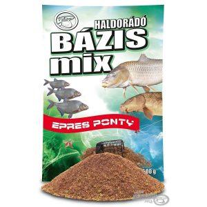 haldorado-bazni-miks-saran-jagoda-2-5-kg