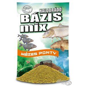haldorado-bazni-miks-saran-med-2-5-kg