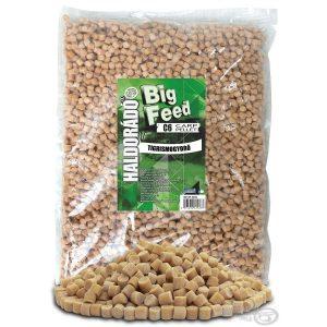 haldorado-big-feed-c6-pellet-tigrov-orah-2-5-kg
