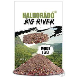haldorado-big-river-stara-deverika-1-5kg