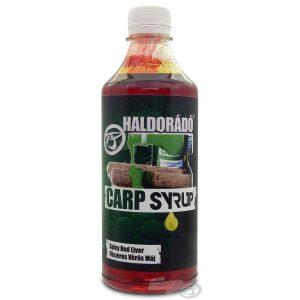 haldorado-carp-syrup-fuszeres-voros-maj_1