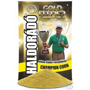 haldorado-gold-feeder-champion-corn