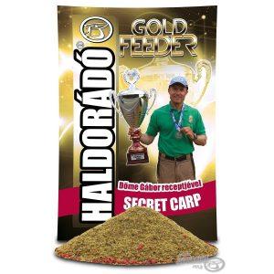 haldorado-gold-feeder-secret-carp