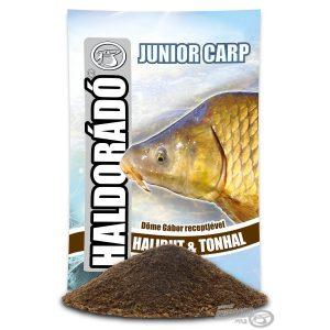 haldorado-hrana-junior-halibut-i-tuna