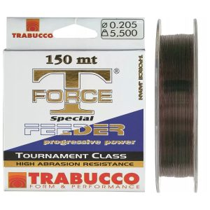 trabucco-special-feeder