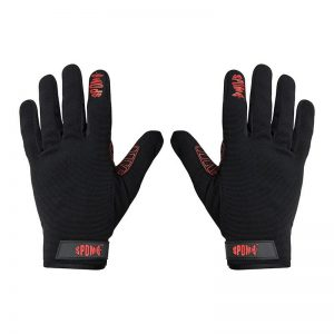 spomb_casting_gloves_left_right-1