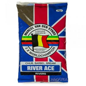 van-den-eynde-river-ace-black-1