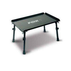 fox-warrior-bivvy-table-1